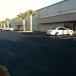 CROSSROADS PARK OF COMMERCE WAREHOUSE – 3601 Crossroads Parkway, Ft. Pierce – SOLD