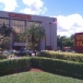 4600 WELLS FARGO BUILDING – 4600 Sheridan Street, Hollwwood, FL – SOLD