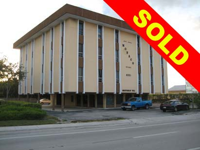4331 N Federal Highway, Ft. Lauderdale – SOLD