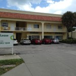 HTD CENTER – 5130 N. Federal Highway, Ft. Lauderdale – SOLD