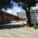 GALT OCEAN PLAZA – 3300 NE 34th Street, Ft. Lauderdale – SOLD
