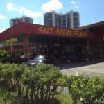 # 3304 Galt Ocean Plaza