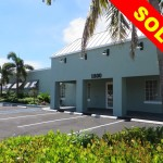 1800 EAST COMMERCIAL BOULEVARD – SOLD