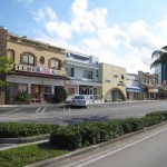 2460 E. COMMERCIAL BLVD, Ft. Lauderdale – SOLD