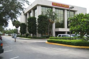 4600 BUILDING – LEASED 1,576 SQ. FT.