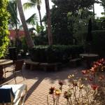 MAJESTICA APARTMENTS – 4410 Bougainvilla Drive – SOLD