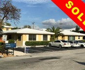 4417 POINCIANA & 4421 POINCIANA 33308 – SOLD