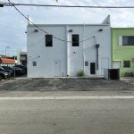 227 Commercial Blvd