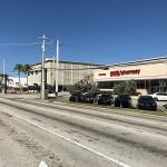 CORAL RIDGE PLAZA – 2801 E. Oakland Park Blvd – SOLD