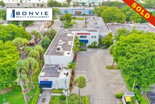 6775 NW 15TH AVENUE-SOLD